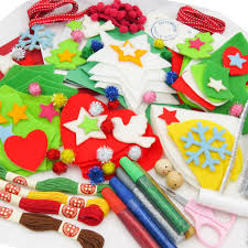 christmas craft ideas for toddlers uk community christmas party
