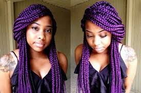 pictures of braid hairstyles in nigeria top 10 georgeous hairstyles nigerian men love to see on their women