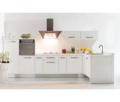 aviva cuisines cuisine aviva diana magnolia suréquipée 7390 la collection aviva