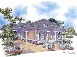cottage house designs cottage home designs myfavoriteheadache myfavoriteheadache