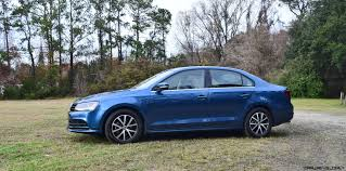 jetta volkswagen 2017 2017 vw jetta 1 4t se manual hd road test review