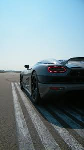 koenigsegg one 1 wallpaper 33 koenigsegg agera r wallpapers