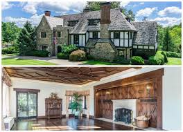tudor style houses 20 beautiful homes hiding in america u0027s most affordable cities