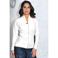 bmw womens jackets windproof
