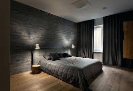 deco chambre parentale design chambre desing chambre parentale design deco chambre design marron