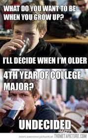 College Test Meme - lazy college student homework meme college best of the funny meme