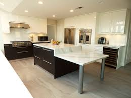 J K Kitchen Cabinets Soho Deco U2013 Bridging Design And Construction