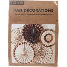Pinwheel Decorations Party Decorations Hobbycraft