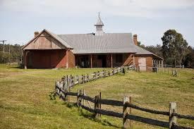 rouse hill house u0026 farm sydney living museums