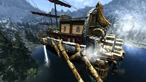 what is the best house to buy in skyrim the elder scrolls v