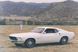 mustang all models ford mustang specs 1969 autoevolution