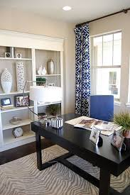 Interior Designs Of Homes Best 25 Home Office Decor Ideas On Pinterest Office Room Ideas