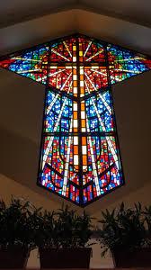 free images ceiling church cross christian lighting