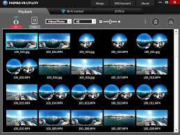 amazon com kodak pixpro orbit360 4k 360 vr camera adventure