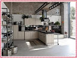 industrial kitchen design ideas industrial kitchen design ideas picture on home design