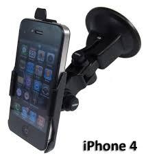 porta iphone 5 auto porta cellulare supporto auto per bocchette universale per