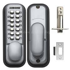 door hardware u0026 locks amazon co uk