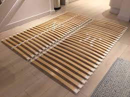 bed slats slatted bed base 160 x 200 cm ikea malm bed in