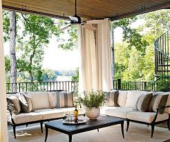 Designs For Garden Furniture by Terrace Design Ideas U2013 16 Creative Designs For The Porch