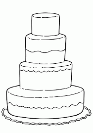 coloring pages kids wedding coloring