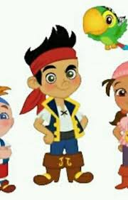 jake neverland pirates rp book 2 kim wattpad