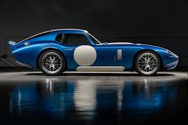 american supercar circuit ready renovo coupe is the first all electric american