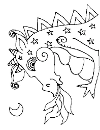 dragons coloring pages 16 free printable coloring pages