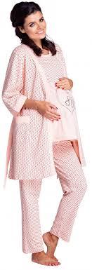 robe de chambre maternité de chambre femme maternite
