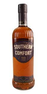 Southern Comfort Drink Southern Comfort 100 Proof Abc Fine Wine U0026 Spirits Florida