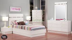 Twin Bedroom Furniture Sets For Boys by Platform Bed Sets Life Line Tiffanie Twin Full Queen Bed Sets Xiorex