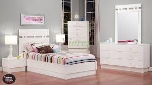 Platform Bedroom Furniture Sets Platform Bed Sets Life Line Tiffanie Twin Full Queen Bed Sets Xiorex