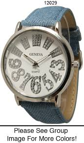 Nautical Themed Watches - western watches ladies western watches u0026 wholesale western style