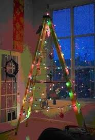 Some Christmas Decorations - hey are you looking for christmas decorations yes christmas is