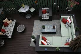 Small Outdoor Patio Ideas Garden Design Garden Design With Small Outdoor Patio Design Ideas