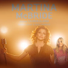 martina mcbride tickets playstation theater new york ny