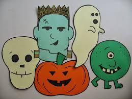 craft with jack easy halloween craft