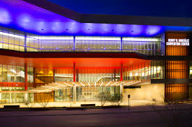 san antonio convention center floor plan photo gallery