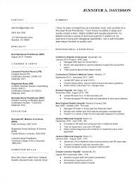 resume format word 2017 gratuit free rn resume template gratuitement creative to inspire your job search