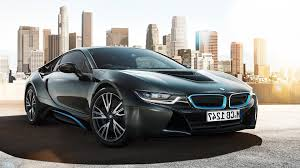 bmw i8 stanced bmw i8 black cars vehicle car car wallpapers photos and videos