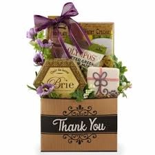 dog gift baskets many thanks dog owner gift pered paw gifts