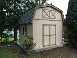Pretty Shed by Barn Style Custom Built Sheds Small Sheds Wooden Shed