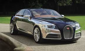 galaxy bugatti bugatti counts out suv and sedan amid chiron focus slashgear