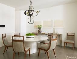 Apartment Dining Table 178 Best Dining Rooms Images On Pinterest Dining Room Chairs