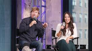 fixer upper u0027 fans rejoice chip and joanna gaines may not be