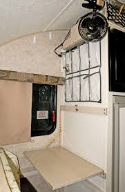 2015 R Pod Floor Plans by 64 Best Rpod Images On Pinterest R Pod Travel Trailers And