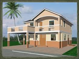 dreamhouse designer best interior designer in digital art gallery design your dream