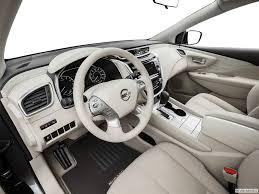 lexus tulsa lease 2015 nissan murano rochester bob johnson nissan