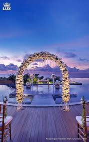 10 best uluwatu hotel images on pinterest cheap hotels top