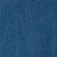 blue home decor fabric shop online at fabric com