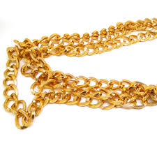 22k gold chains 22k gold chains suppliers and manufacturers at